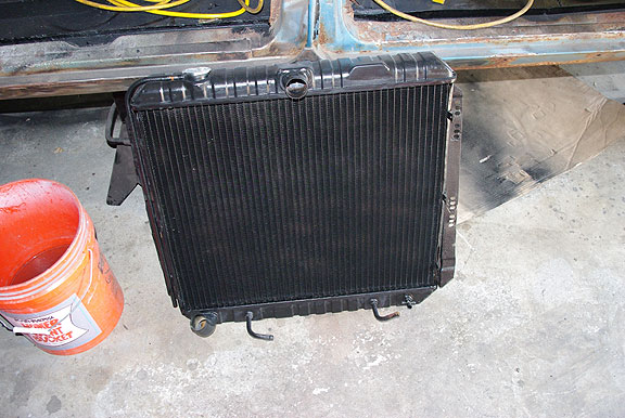 radiator_recored.jpg