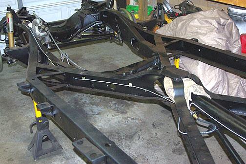 rear_installed002.jpg