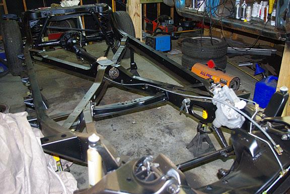 rear_installed005.jpg