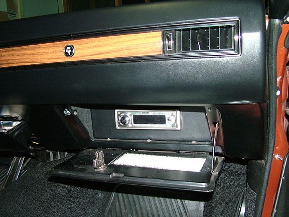 interior003.jpg