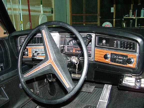 interior004.jpg