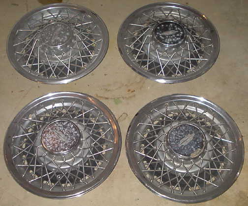 delta_hubcaps001.jpg