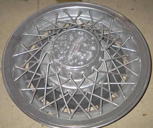 delta_hubcaps003.jpg