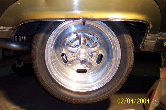 brakes002.jpg