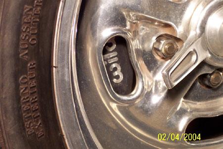 brakes004.jpg