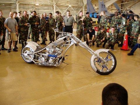 chopper001.jpg