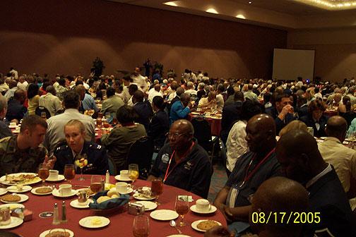 convention001.jpg