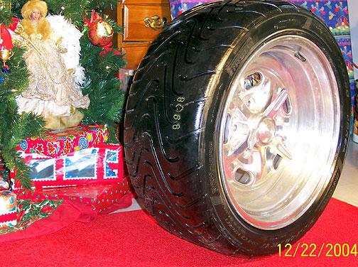 new_tires001.jpg
