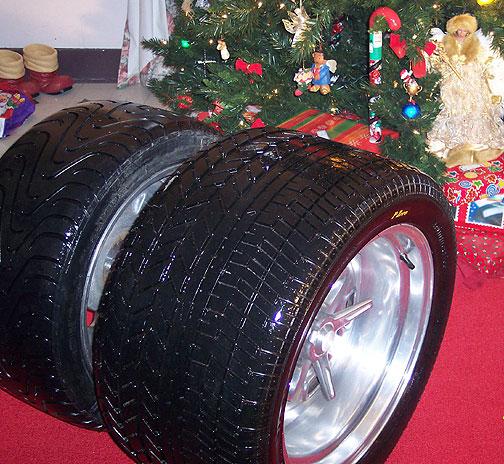 new_tires002.jpg