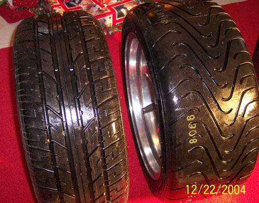 new_tires003.jpg