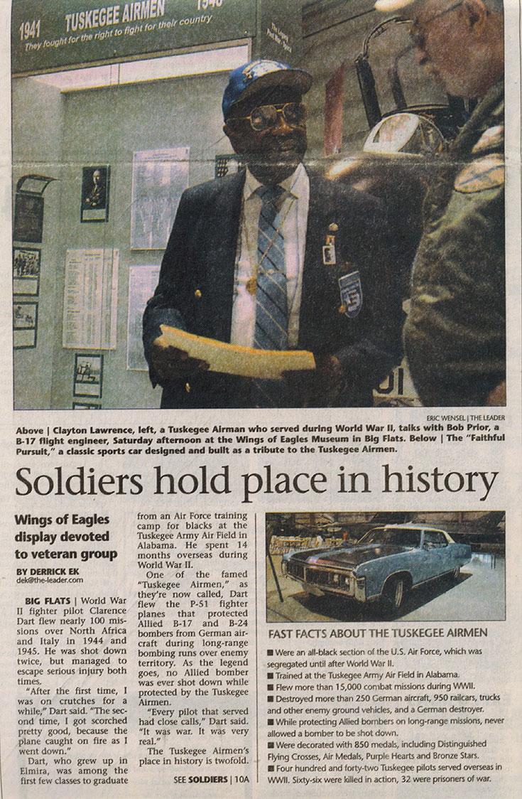 newspaper001.jpg