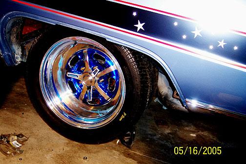painted_wheels002.jpg