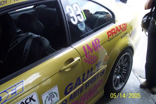 racer001.jpg