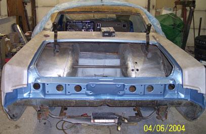 trunk004.jpg